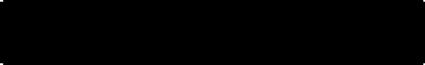 Perrotin